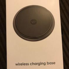 Mophie wireless nou (original )