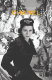 Chanel - Bertrand Meyer-Stabley, Lynda Maache