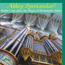 N. Cocker - Abbey Spectacular ( 1 CD ) foto mare
