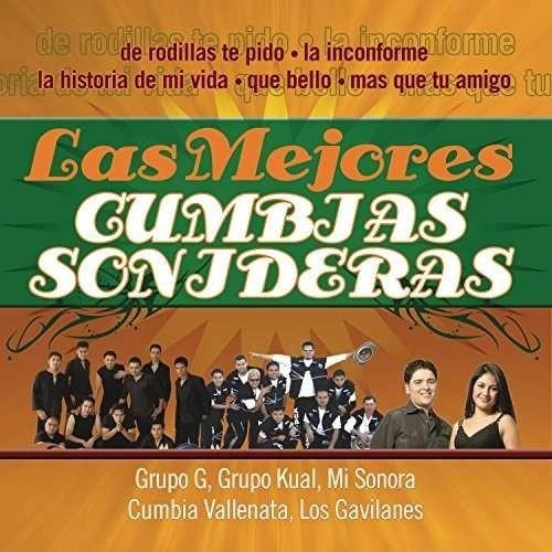 Grupo Kual - 22 Hits ( 1 CD )