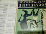 Vocabulaire psychologie 1957   Precis de psychiatrie 1923
