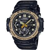 Ceas barbatesc Casio G-Shock GN-1000GB-1AER