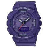 Ceas barbatesc Casio G-Shock GMA-S130VC-2AER