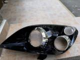 Interior far dreapta bixenon Opel Astra H, ASTRA H GTC - [2005 - 2013]