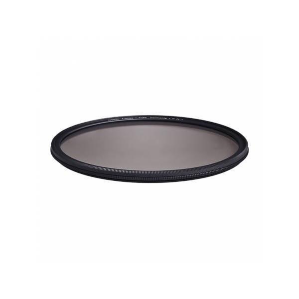 Filtru Cokin Pure Harmonie C-PL Super Slim 77mm Polarizare Circulara