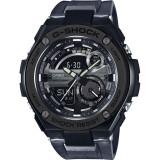 Ceas barbatesc Casio G-Shock GST-210M-1AER