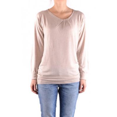 Pulover Dama Liu jeans Bej 102557 foto