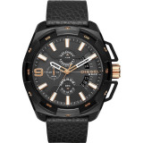 Ceas barbatesc Diesel Heavyweight Chrono DZ4419