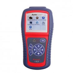 Tester Portabil Diagnoza Motor  Auto Universal Autel AutoLink AL419