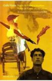 Gellu Naum – Vasco da gama si alte poheme {Bilingva}, Alta editura, Gellu Naum