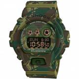 Ceas barbatesc Casio G-Shock GD-X6900MC-3ER