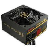Sursa Enermax Revolution Xt II 650W Semi modulara 80 Plus Gold