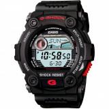 Ceas barbatesc Casio G-Shock G-7900-1ER, Sport
