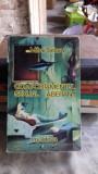 MIHAI SELARU - COMPORTAMENTUL SEXUAL ABERANT {ED MOLDOVA 1993, 366 PAG]