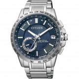 Ceas barbatesc Citizen Eco-Drive CC3000-54L, Elegant