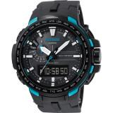 Ceas barbatesc Casio Pro Trek PRW-6100Y-1AER