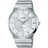 Ceas barbatesc Lorus by Seiko Classic RS969CX9, Casual