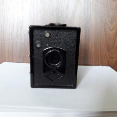 AGFA BOX Camera