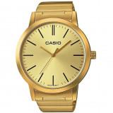 Ceas dama Casio LTP-E118G-9A