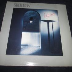 Skellern - Astaire _ vinyl,LP _ Mercury (Franta,1979) _ jazz, VINIL