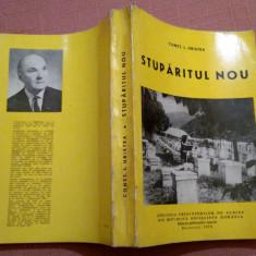Stuparitul Nou. Editia a II-a, 1979 - Const. L. Hristea, Alta editura