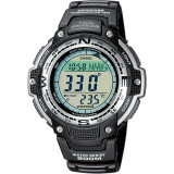 Ceas barbatesc Casio Multi Task Gear SGW-100-1VEF, Sport
