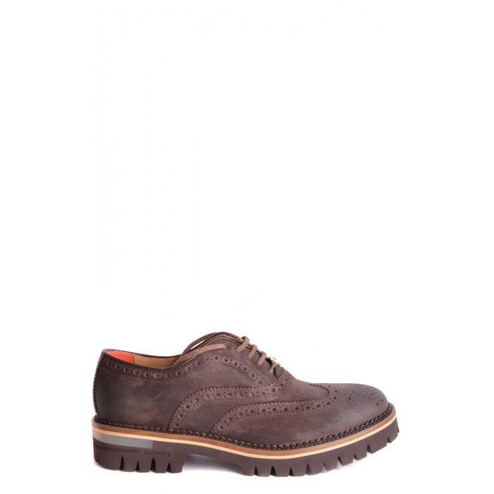 Pantofi Barbati Brimarts Maro 102905