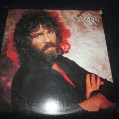 Gary Morris - Gary Morris _ vinyl,LP,album  _ Warner (SUA ,1982)