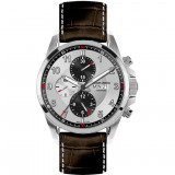 Ceas barbatesc Jacques Lemans Liverpool Automatic