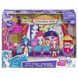 Set tematic Equestria Minis - La cinematograf, Hasbro