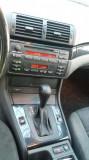 Bmw 320--2001--automat!, Seria 3, Motorina/Diesel