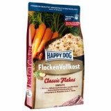 Happy Dog Flocken Vollkost 1kg