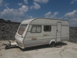 Rulota auto