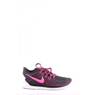 Pantofi Sport Dama Nike Negru 102468 foto