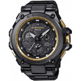 Ceas barbatesc Casio G-Shock MTG-G1000GB-1AER, Casual