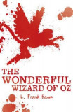 Wonderful Wizard of Oz, Paperback