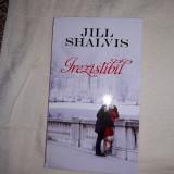 JILL SHALVIS - IREZISTIBIL