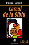 Cercul de la Sibiu (eBook), ideea europeana