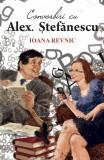 Convorbiri cu Alex. Stefanescu (eBook), Allfa