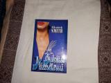 ELIZABETH SMITH - IUBITA NIMANUI, Elizabeth Hand