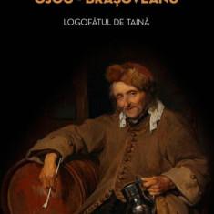 Logofatul de taina (eBook)