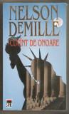 Nelson DeMille-Cuvant de onoare