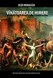 Vanatoarea de himere (eBook), tritonic