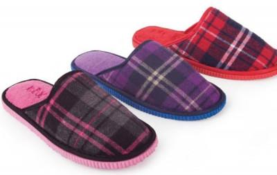 Papuci de casa ROX Annunziata foto