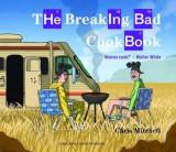 Breaking Bad Cookbook, Hardcover