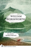 William Wordsworth, Hardcover