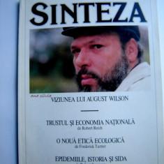 Revista Sinteza nr.79/1989