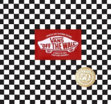 Vans: Off the Wall (50th Anniversary Edition), Hardcover