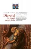 Diavolul in viziuni, povesti si vise (eBook)