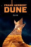 Dune (eBook)